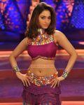 Malayalam Actress Tamanna 9352