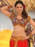 Tamanna Hot Latest 956