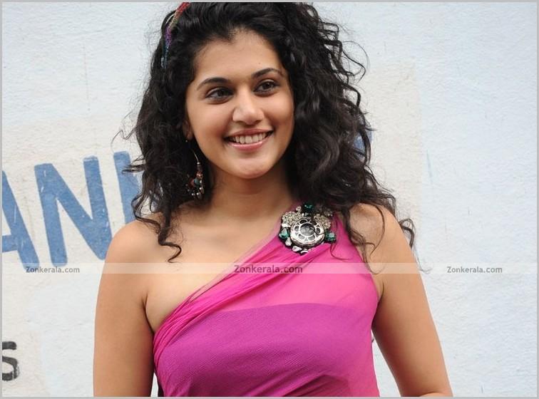Tapsee Pannu1 - Malayalam Actress Tapsee Pannu Photos