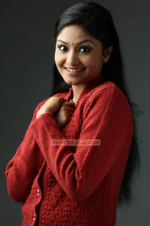 Actress Vaigha Image 667
