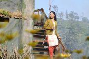 Actress Vaigha New Pic 629