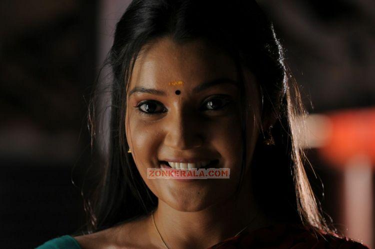 Malayalam Actress Vandana Menon 5867