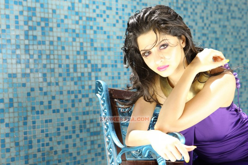 2015 Galleries Vedhika 4491
