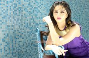 2015 Pic Indian Actress Vedhika 8895
