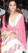 Actress Vedhika 9499