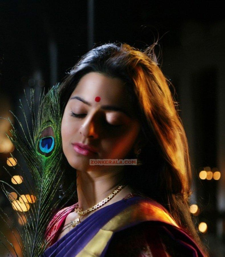 Actress Vedhika Photos 2107