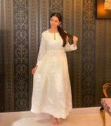 Aug 2020 Album Vedhika Actress 2249