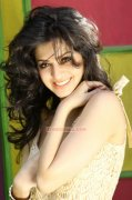Cinema Actress Vedhika Recent Album 2455