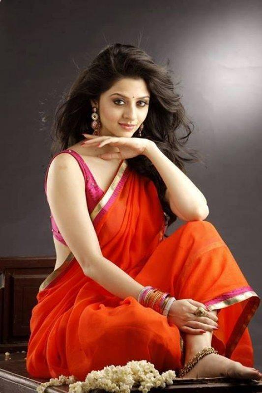 Cinema Actress Vedhika Recent Photos 2745