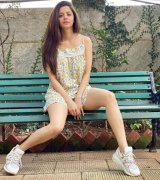 Film Actress Vedhika Recent Gallery 1848