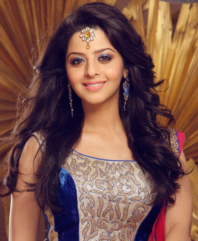 Indian Actress Vedhika Latest Picture 1890