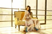 Latest Album Malayalam Movie Actress Vedhika 4943