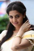 Malayalam Actress Vedhika 1207