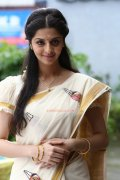 Malayalam Actress Vedhika 7519