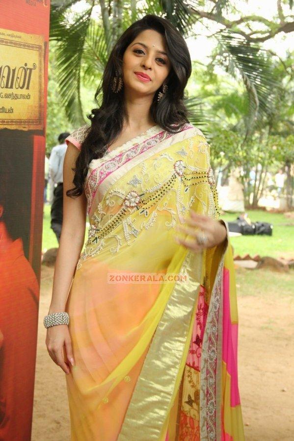 Malayalam Actress Vedhika 9718