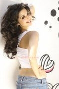 Malayalam Actress Vedhika Photos 1318