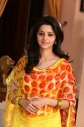 Malayalam Actress Vedhika Photos 5140