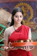 Malayalam Actress Vedhika Photos 7407