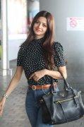 Malayalam Heroine Vedhika Recent Pic 6067