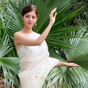 Malayalam Movie Actress Vedhika Dec 2020 Pictures 9696