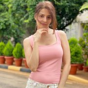 New Albums Vedhika Film Actress 1177