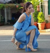 Recent Albums Vedhika Movie Actress 8581
