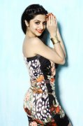 Recent Pictures Vedhika Malayalam Heroine 977