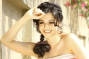South Actress Vedhika New Album 292