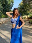 Vedhika Film Actress Latest Album 661