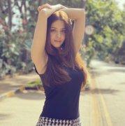 Vedhika Film Actress Recent Stills 7400