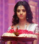 Vedhika Indian Actress Jun 2020 Stills 9178