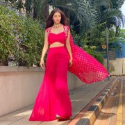 Vedhika Malayalam Actress Recent Pic 3001