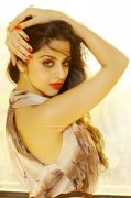 Vedhika South Actress 2015 Albums 3084