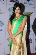 2014 Photos Cinema Actress Vimala Raman 8255