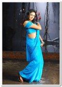 Actress Vimala Raman 2