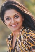 Actress Vimala Raman 2131
