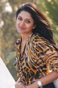 Actress Vimala Raman 2294