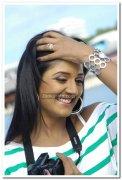 Actress Vimala Raman 25