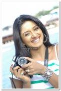 Actress Vimala Raman 26