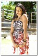 Actress Vimala Raman 27