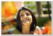 Actress Vimala Raman 28