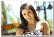 Actress Vimala Raman 29