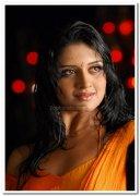 Actress Vimala Raman 3