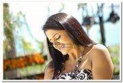 Actress Vimala Raman 30