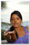 Actress Vimala Raman 32