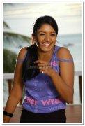 Actress Vimala Raman 33