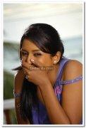 Actress Vimala Raman 34