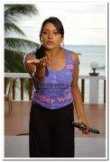 Actress Vimala Raman 35