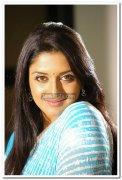 Actress Vimala Raman 37