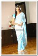 Actress Vimala Raman 38